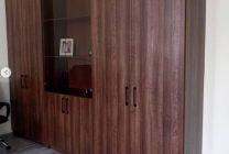 офисный шкаф МТЗ